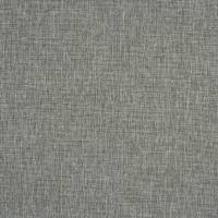 Hessian Fabric - Ash