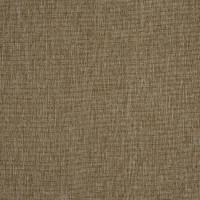Hessian Fabric - Otter
