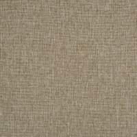 Hessian Fabric - Stone