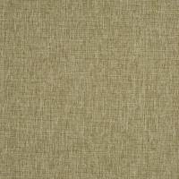 Hessian Fabric - Moss