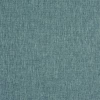 Hessian Fabric - Atlantic