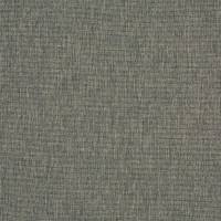 Hessian Fabric - Granite