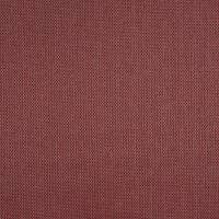 Hopsack Fabric - Russet