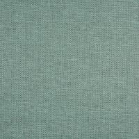 Hopsack Fabric - Teal