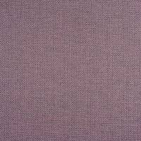 Hopsack Fabric - Heather
