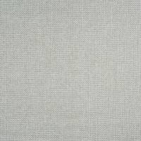 Hopsack Fabric - Mouse