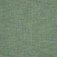 Plaid Fabric - Forest