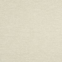 Plait Fabric - Oatmeal