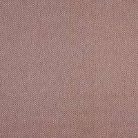 Plait Fabric - Port