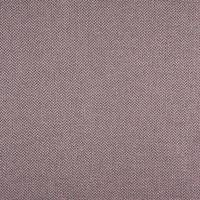 Plait Fabric - Grape