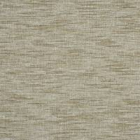 Strand Fabric - Wheat
