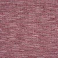 Strand Fabric - Flamingo