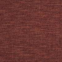 Strand Fabric - Bordeaux