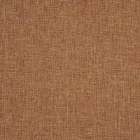 Tweed Fabric - Ginger