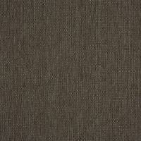 Tweed Fabric - Chocolate