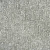 Tweed Fabric - Cloud