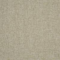 Tweed Fabric - Barley
