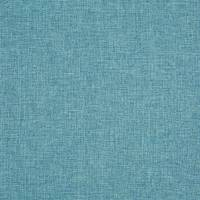 Tweed Fabric - Electric