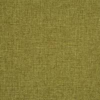 Tweed Fabric - Willow