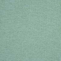 Tweed Fabric - Seafoam