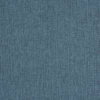 Tweed Fabric - Colonial