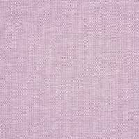 Tweed Fabric - Lilac