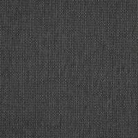 Tweed Fabric - Charcoal