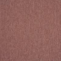 Tweed Fabric - Cinder