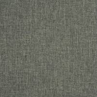 Wicker Fabric - Slate