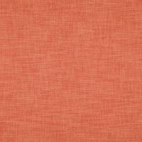 Azores Fabric - Clementine