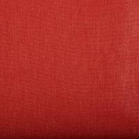 Viking Fabric - Spice