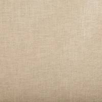Viking Fabric - Flax