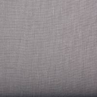 Viking Fabric - Platinum