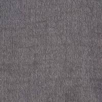 Rapids Fabric - Gunmetal