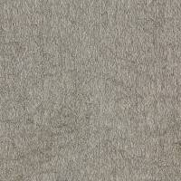 Rapids Fabric - Pewter