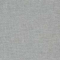 Shadow Fabric - Linen
