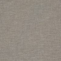 Shadow Fabric - Flax