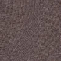Shadow Fabric - Maple
