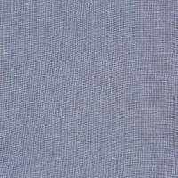 Shadow Fabric - Lavender