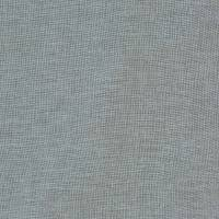 Shadow Fabric - Granite
