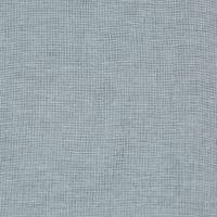 Shadow Fabric - Sterling