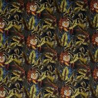 Bengal Tiger Fabric - Amazon