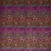 Fable Fabric - Cassis