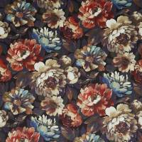 Secret Oasis Fabric - Heritage