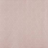Kyra Fabric - Rose
