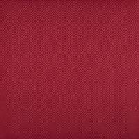 Kyra Fabric - Ruby