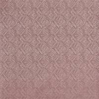 Zinnia Fabric - Dubarry