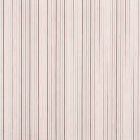 Woodmere Fabric - Coral