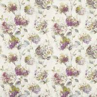 Angelica Fabric - Crocus