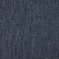 Stockholm Fabric - Denim